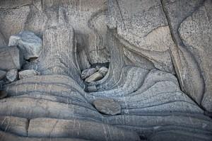 Stenar på Andersön