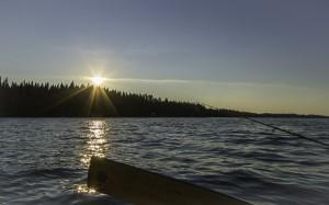 Locknesjön