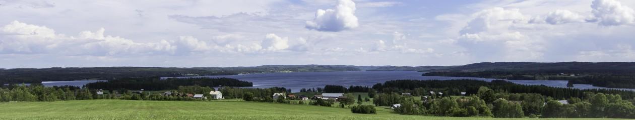 Inga-Lill Fredrikssons fotoblogg