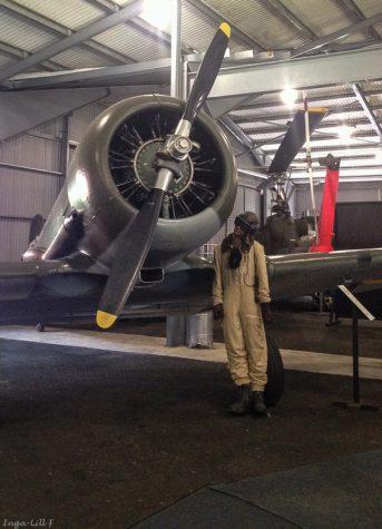 234 Propeller